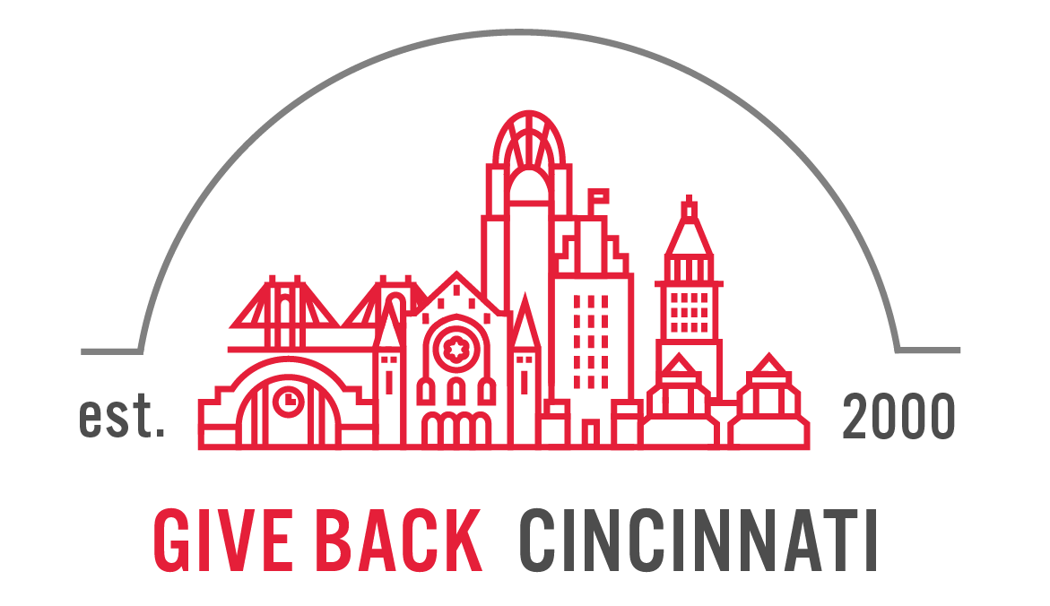 Give Back Cincinnati